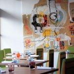 Photo de Victor Cafe