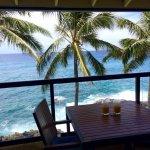 Foto di Poipu Shores Resort