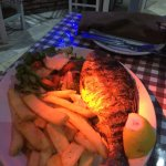 Foto de Antonios Restaurant