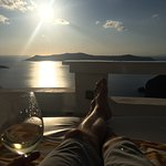 Foto di Sun Rocks Hotel