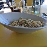 Photo of Luzzu Restaurant