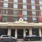 Photo of Hyatt Regency London - The Churchill