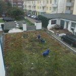 Foto di Strandhotel Duhnen | Aparthotel Kamp