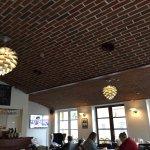 Photo of Cafe Knuth's