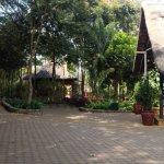 Foto de Kitela Lodge