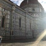 Bilde fra Palazzo Gamba