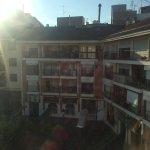 Foto de Hotel Arco de San Juan