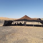 #saharadeserttrips @saharadeserttrips The Real Tour Company. Experience Morocco and Sahara deser