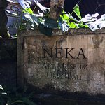 Photo of Neka Art Museum
