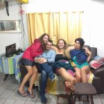 Photo of The Backpackers Share House Floripa