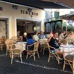 Foto de Bar Tiberio
