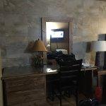 Foto de Parkside Inn at Incline