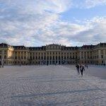 Foto de Austria Trend Hotel Bosei Wien