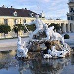 Austria Trend Hotel Bosei Wien Foto