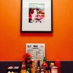 Chili Champ and Diner founder Mark Amspacher