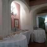Photo de Calamidoro Hotel