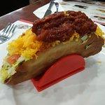 Texas BarBQ & Steaks Restaurant의 사진