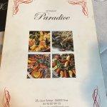 Photo of Paradice