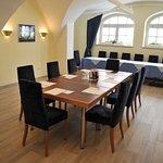 Photo of Hotel Residenz Passau