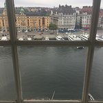 Photo de Radisson Blu Strand Hotel, Stockholm