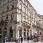 Foto de Office de Tourisme de Bordeaux