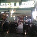 Photo of Giannino in San Lorenzo