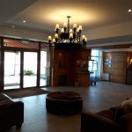 Photo of Rochester Hotel Calafate