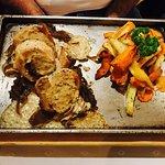Foto de Restaurant Francis Carrasco