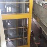 Photo de The Warehouse Bangkok