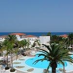 Foto de Caramel Grecotel Boutique Resort