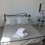 Photo de Nemesis Rooms & Apartments