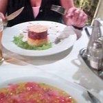 Foto di Restaurante Barracuda