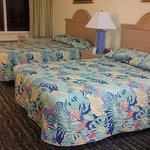 Foto de Palmetto Inn & Suites