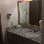 Baymont Inn & Suites Tri-Cities/Kennewick WA Foto