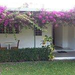 "Long-term accommodation option - ""Studio Cottage"""