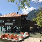 Photo of Ristorante Lago