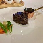 Фотография CRU Steakhouse