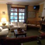 Hotel-Apartamentos de Montana Uson Photo