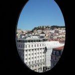Photo de VIP Executive Éden Aparthotel