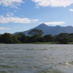 Photo of Volcan Concepcion