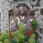 Photo of La belle Noe