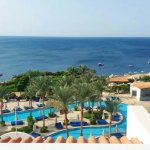 Photo de Siva Sharm Resort & Spa