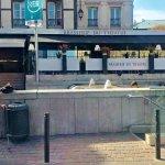 Photo of Brasserie du Theatre