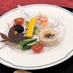 Foto de Yatsugatake Grace Hotel