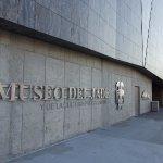 Foto de Museo del Jade
