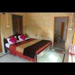 Photo de Hotel Gajju Palace Jaisalmer
