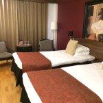 Photo of Clarion Hotel Winn
