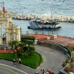 Foto de Grand Hotel Santa Lucia