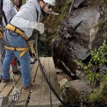 Photo de Karkloof Canopy Tour