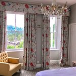 Lakeview Room
